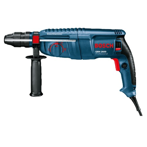 rotary-hammer-with-sds-plus-gbh-2600-99832