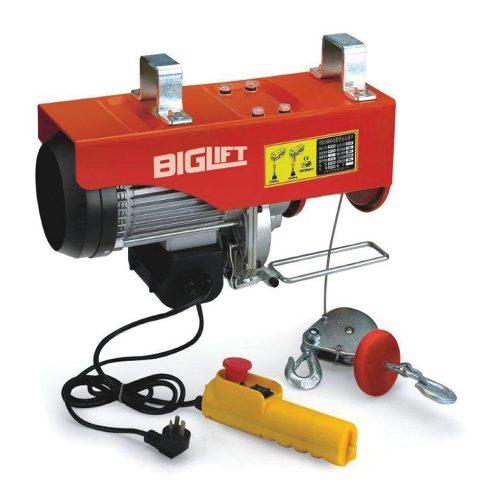biglift-elektrikli-vinc-20mt-125-250kg-289563